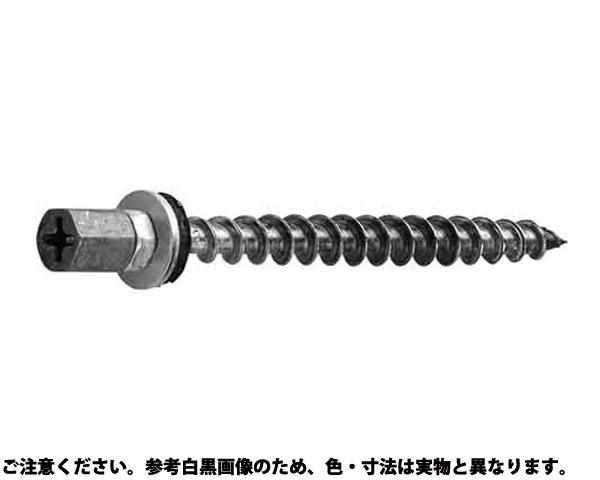 レッドピアス(ALC Wツキ 材質(ステンレス) 規格(5X60) 入数(250)