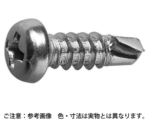 305Fポイント ナベD=7 材質(ステンレス) 規格(4X13) 入数(1000)