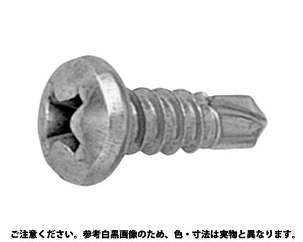 ASL503MRX(マルサラD6 材質(ステンレス) 規格(4X16) 入数(1000)