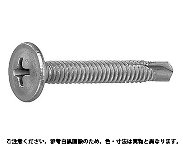 SUS410MBテクス シンW 表面処理(サスガード(SUS410耐食UP)) 材質(SUS410) 規格(5X19) 入数(500)