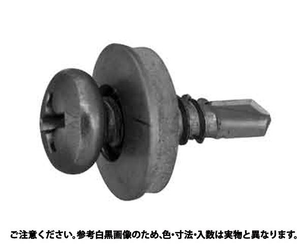 410Fポイント(シールPAN 材質(SUS410) 規格(4X30) 入数(500)