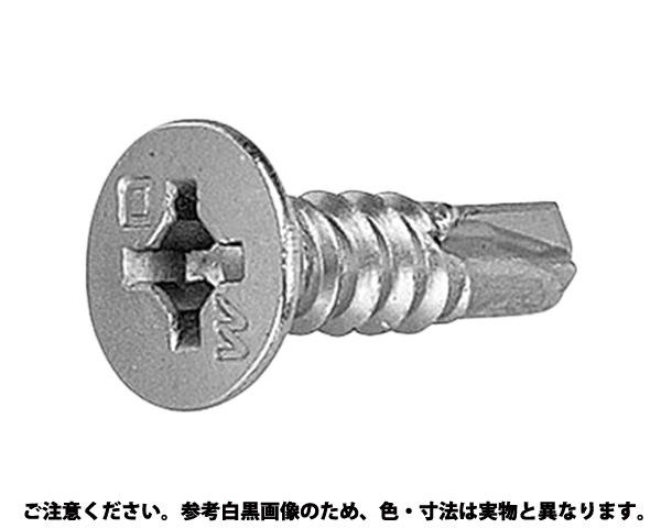 410QREX FRX サラ 材質(SUS410) 規格(4X19) 入数(1000)