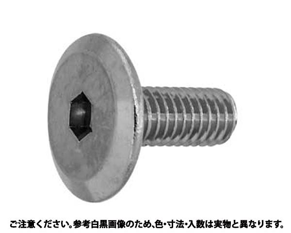 JCB-B(6カクアナ(D=16 表面処理(GB(茶ブロンズ)) 規格(6X90) 入数(100)