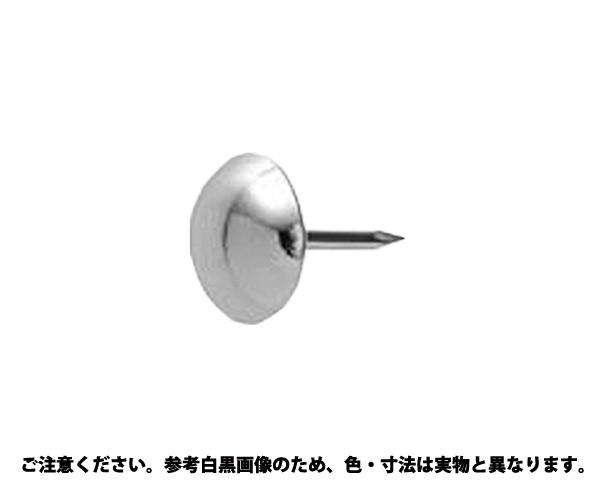 CU タイコビョウ 材質(銅(CU)) 規格(13X19) 入数(1000)