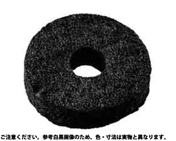 ハイパッキン(オオナミボルト 規格(5.8X27) 入数(6000)