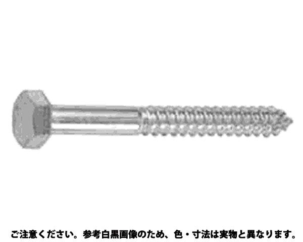 6カクコーチ(ユニュウ(B=19 表面処理(クロメ-ト(六価-有色クロメート) ) 規格(12X240) 入数(50)