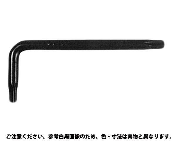 TRF・TRX・Lガタレンチ 表面処理(三価ホワイト(白)) 規格(T-45) 入数(40)