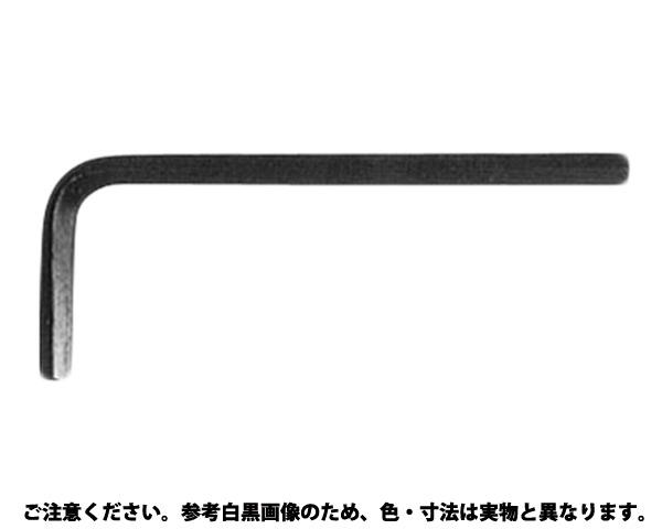 TRF 6カクLガタレンチ 表面処理(三価ホワイト(白)) 規格(2.5(M4ヨウ)) 入数(200)