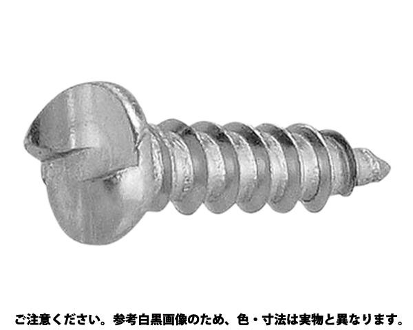 SUS ワンサイドABマル 材質(ステンレス) 規格(4.8X38) 入数(100)