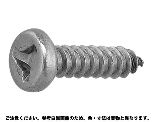 SUSトライウィングABナベ 材質(ステンレス) 規格(4.8X20) 入数(100)