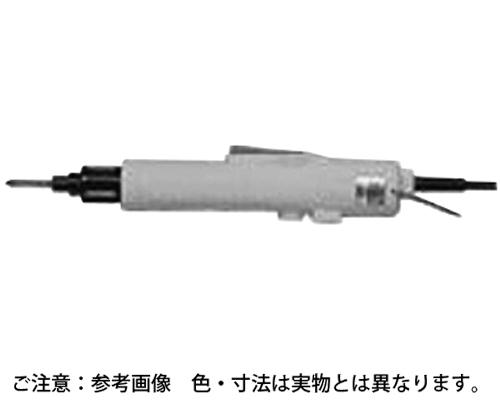 トランスレスドライバー(VZ 規格(VZ-3012) 入数(1)
