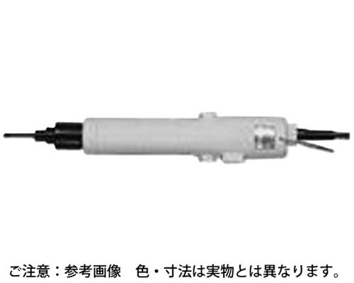 トランスレスドライバVZPS 規格(VZ-3007PS) 入数(1)