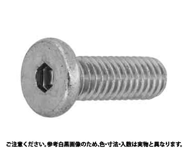 シンヘッドTH-FH-M 表面処理(三価ホワイト(白)) 規格(4X5) 入数(3000)