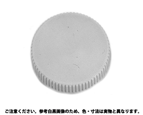 サムノブ(マル(アカ 規格(M3-9.5) 入数(1000)