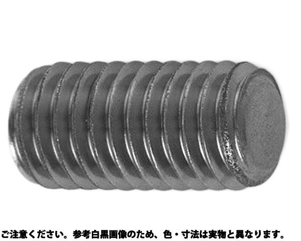 HSヒラサキ-ホソメP1.5 規格(16X40) 入数(50)