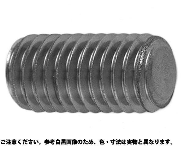 HS(ナガイ(ヒラサキ 表面処理(三価ブラック(黒)) 規格(2X2) 入数(1000)