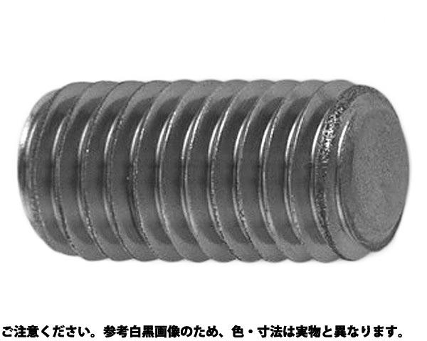 HS(TKS(ヒラサキ 規格(14X18) 入数(200)