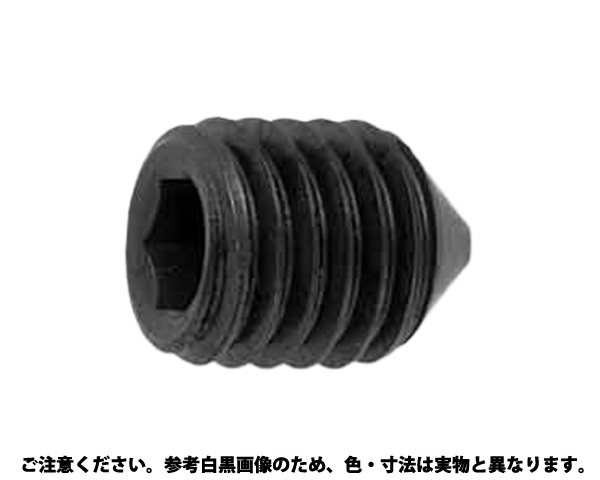 HS(HOEI(トガリ 規格(2.5X4) 入数(1000)