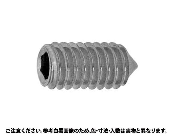 HS(ASK(トガリ 規格(4X6) 入数(2000)