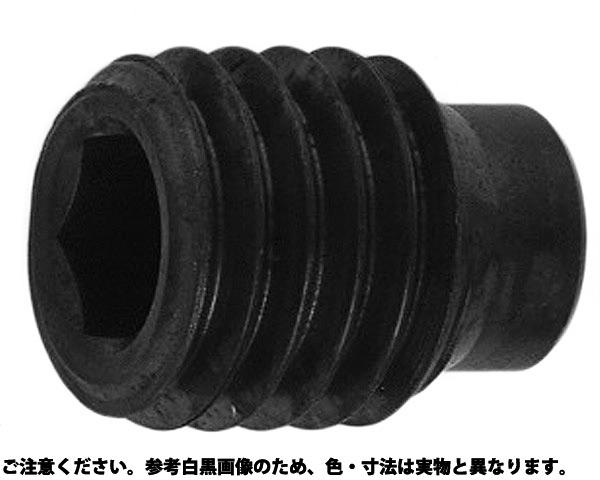 HS(アンスコ(ボウサキ 規格(12X45) 入数(100)