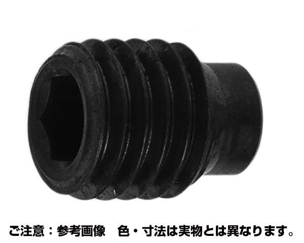 HS(ニッサン(ボウサキ 規格(6X25) 入数(500)