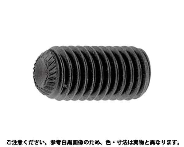 HSギザUNC(アンブラコ 規格(5/16X1