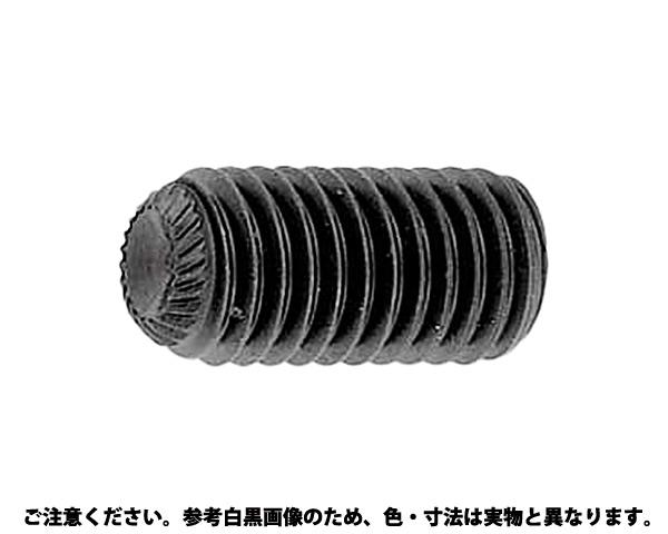 HSギザUNF(アンブラコ 規格(3/8-24X3/4) 入数(100)