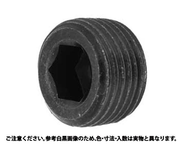 """ストッキングプラグシズミ 規格(GM1""""1/2) 入数(25)"""