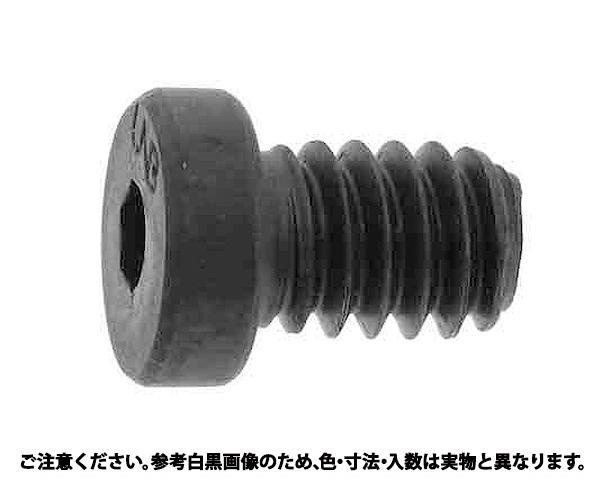 ローヘッドCAP(UNC 規格(5/16X1