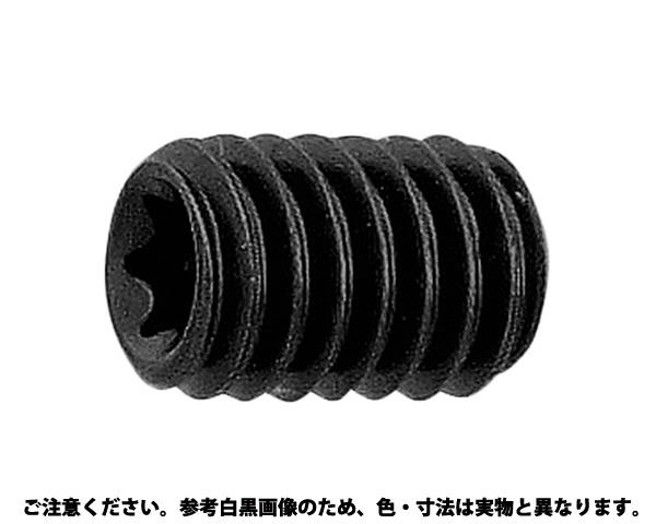 TORX-HS(クボミ 規格(4X10) 入数(2000)