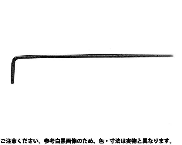 ロングレンチ ロングレンチ L2.5 入数(500) 規格(2.5X112X18) 規格(2.5X112X18) 入数(500), ヤマウチチョウ:fe4d17a3 --- sunward.msk.ru