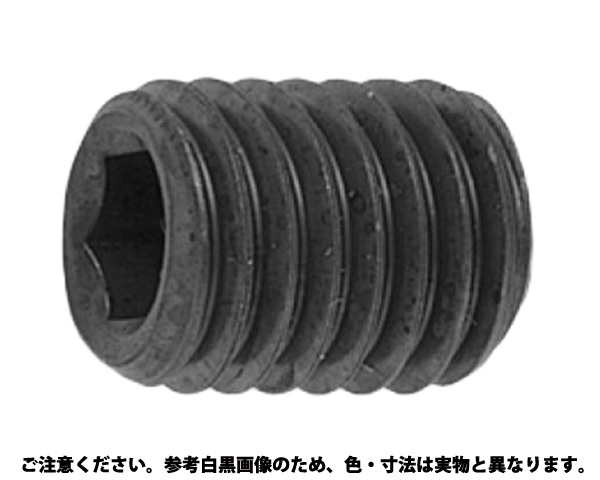 ステンHS(HOEI(クボミ 材質(ステンレス) 規格(2.6X4) 入数(2000)