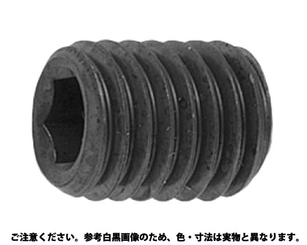 ステンHS(HOEI(クボミ 材質(ステンレス) 規格(4X10) 入数(2000)
