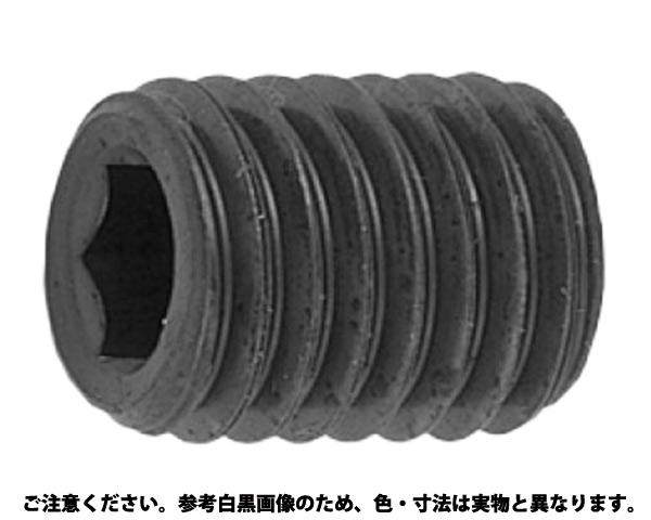 ステンHS(HOEI(ヒラサキ 材質(ステンレス) 規格(5X20) 入数(500)