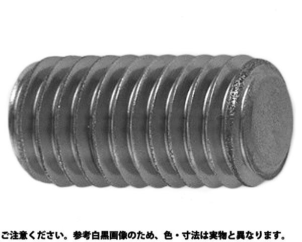 ステンHS(ニッサン(ヒラサキ 材質(ステンレス) 規格(3X5) 入数(2000)