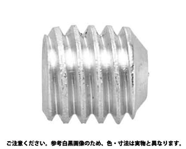 ステンHS(ASK(ヒラサキ 材質(ステンレス) 規格(5X8) 入数(1500)