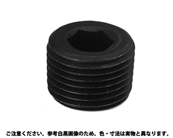 ステンGOSHOプラグ(ウキ 材質(ステンレス) 規格(GD1/8) 入数(500)