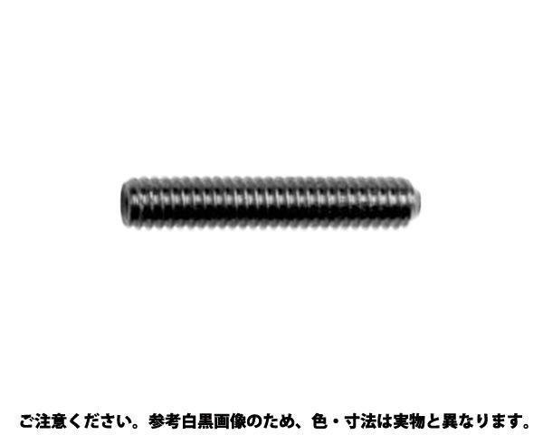 SUS エアーヌキHS(クボミ 材質(ステンレス) 規格(10X40) 入数(50)