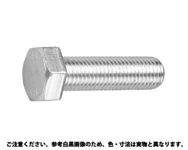 6カクBT(ゼン 規格(4X65) 入数(300)