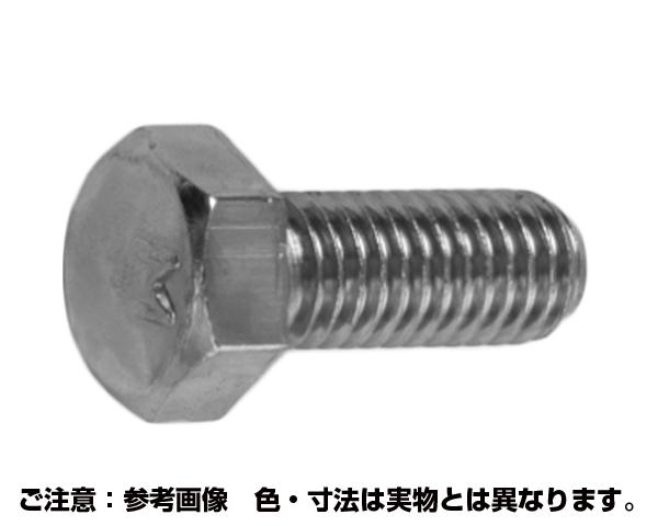 6カクBT(ゼン 表面処理(ドブ(溶融亜鉛鍍金)(高耐食) ) 規格(8X110) 入数(100)
