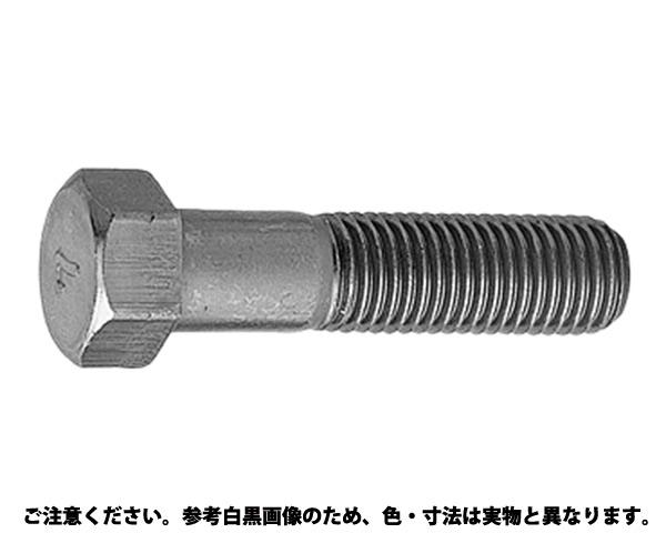 コガタBT(ハン(P=1.5 表面処理(三価ホワイト(白)) 規格(16X50(ホソメ) 入数(60)