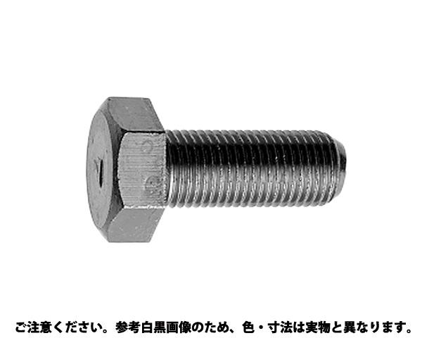 7マークBT(ゼン(ホソメ 表面処理(クロメ-ト(六価-有色クロメート) ) 規格(16X35(P1.5) 入数(80)