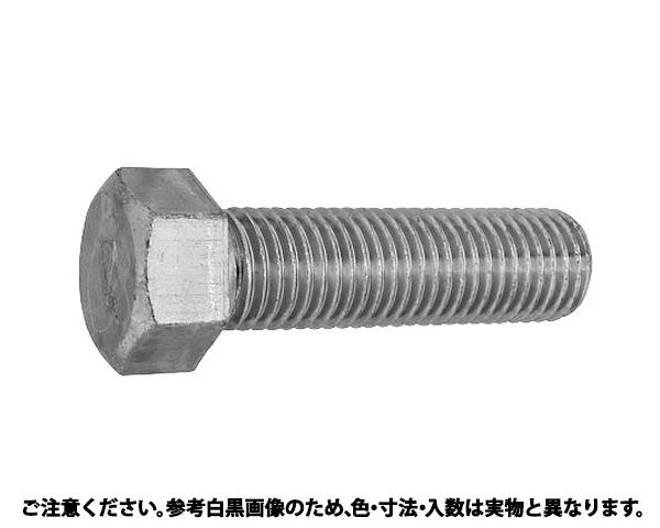 7)BT(コガタ(ゼン(ホソ 表面処理(クロメ-ト(六価-有色クロメート) ) 規格(12X35(1.25) 入数(90)