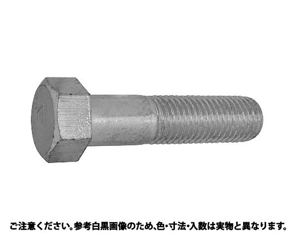 7)BT(コガタ(ハン1.25 表面処理(三価ブラック(黒)) 規格(12X110) 入数(35)