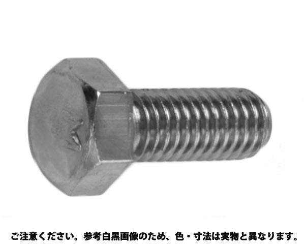 6カクBT(ゼン(コンゴウ 表面処理(ニッケル鍍金(装飾) ) 規格(4X40) 入数(1000)