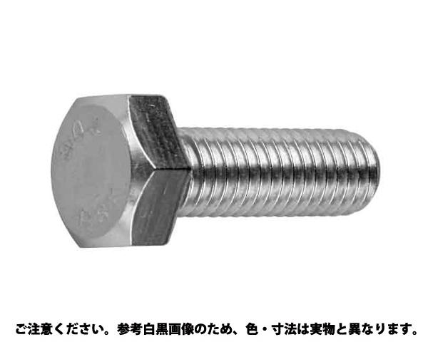 304HSK 6カクBT(ゼン 材質(ステンレス) 規格(12X40) 入数(100)