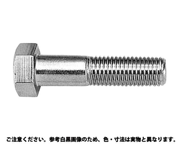 A2-70 6カクBT(NBI 材質(ステンレス) 規格(10X55(ハン) 入数(100)