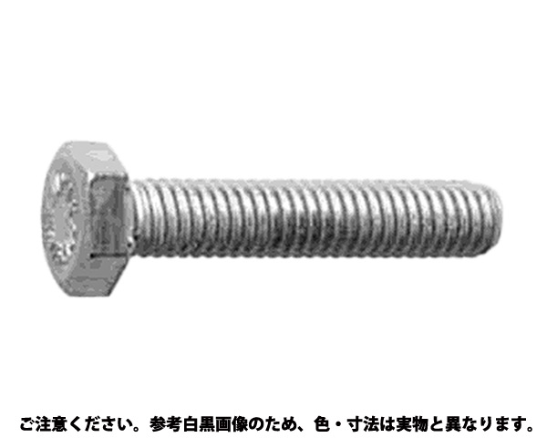 SUS-10.9 6カクBT 材質(SUS316L) 規格(8X25(ゼン) 入数(50)