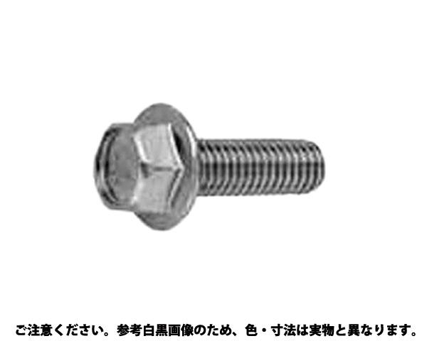 4)フランジBT(Sツキホソメ 表面処理(BC(六価黒クロメート)) 規格(10X35P1.25) 入数(120)