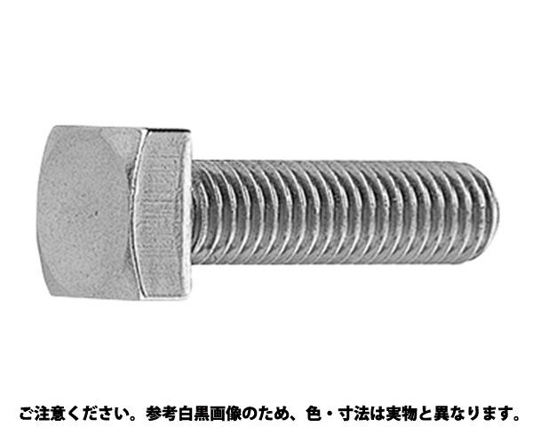 4カクBT(ゼン(B1182 材質(ステンレス) 規格(10X25) 入数(100)